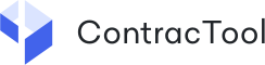 ContracTool